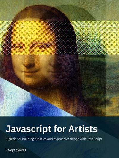 JavaScript for Artists
