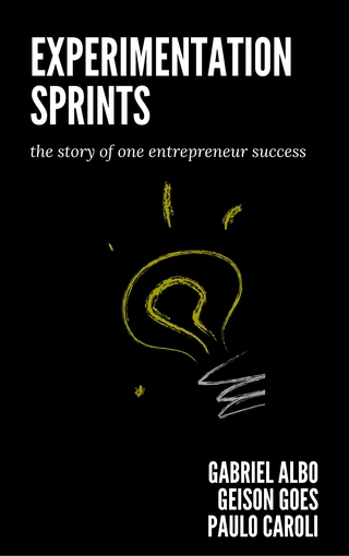 Experimentation Sprints