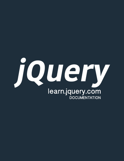 Jquery Learning Center