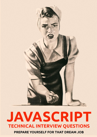 Javascript Technical Interview Questions