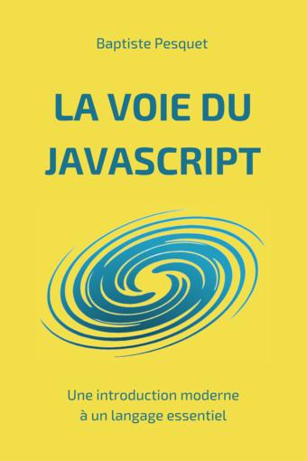 La voie du JavaScript