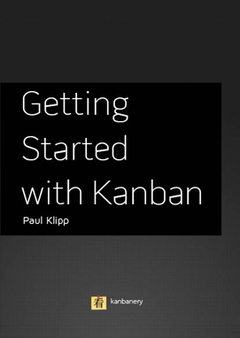 Getting Started with Kanban