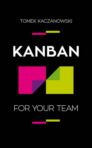 Kanban For Your Team