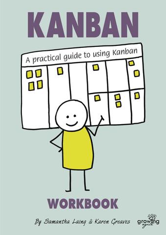 Kanban Workbook