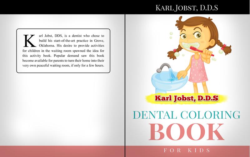 - Karl Jobst, D.D.S Dental… By Karl Jobst [PDF/iPad/Kindle]
