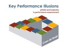 Key Performance Illusions