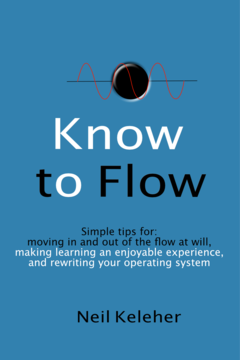 Know to Flow