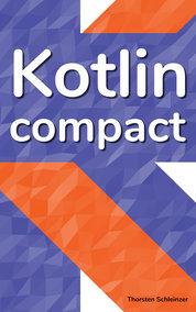Kotlin Compact