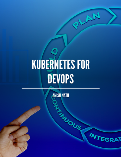 Kubernetes for DevOps