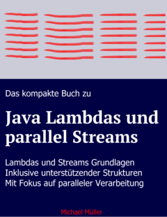 Java Lambdas und (parallel) Streams
