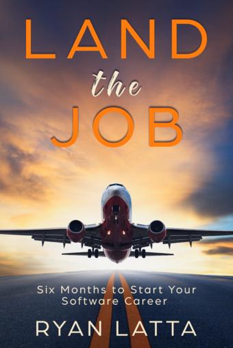 Land the Job