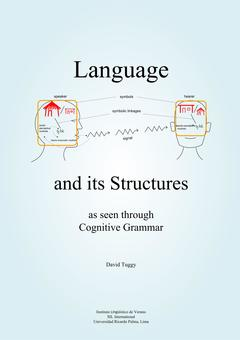 Language and its Structures: Chapters 1-4