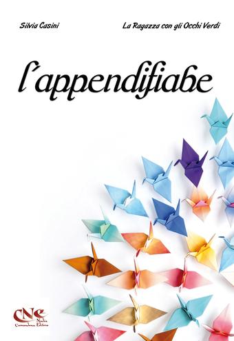 L'appendifiabe