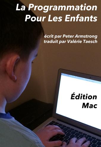 La Programmation Pour Les Enfants