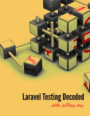 Laravel Testing Decoded (Arabic)