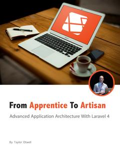 Starshine book by brice taylor pdf file
