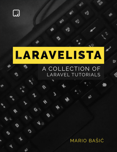 A Collection of Laravel Tutorials