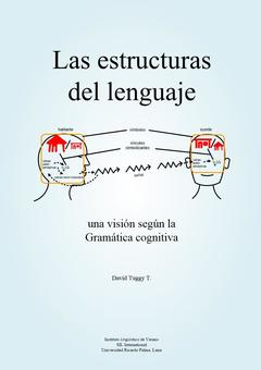 Las estructuras del lenguaje: Capítulos 1-4