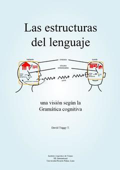 Las estructuras del lenguaje: Apéndices