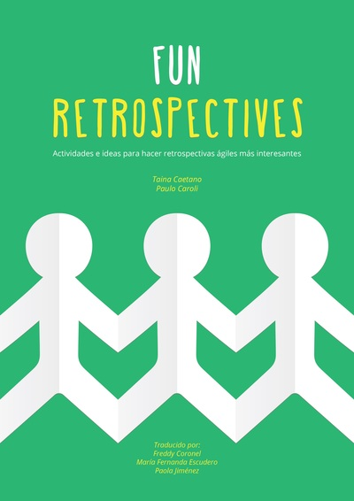 Fun Retrospectives