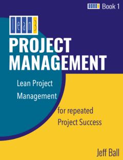 Lean3 Project Management