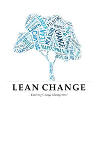 Lean Change