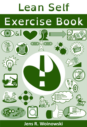 Lean Self Exercise Book
