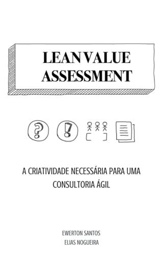 Lean Value Assessment
