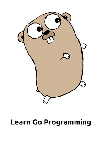 Learn Go programming