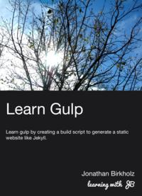 Learn Gulp