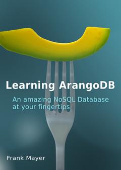 Learning ArangoDB