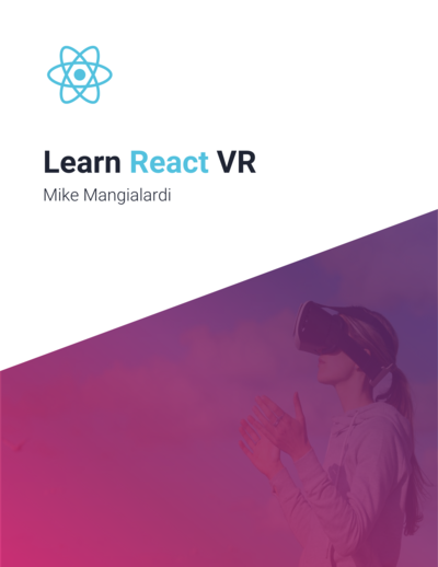 Learn React VR
