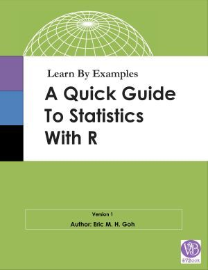 Learn By Examples: A Quick Guide… by Eric Goh [PDF/iPad/Kindle]