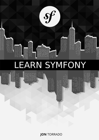 Easy development with Symfony (2 and 3)