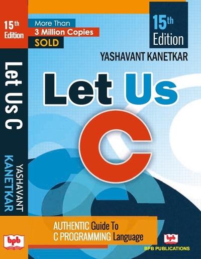 Free download solution of let us c pdf.