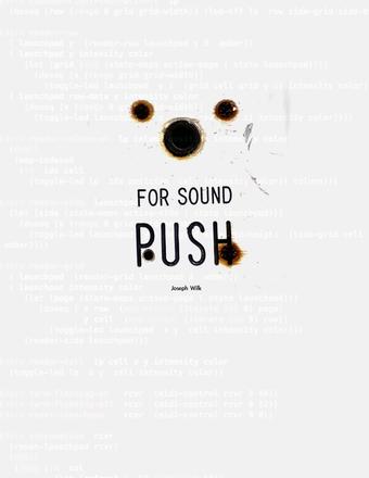 Live Coding Music