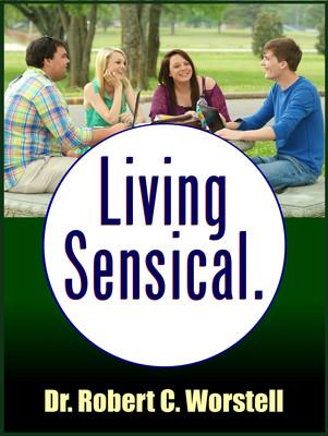 Living Sensical