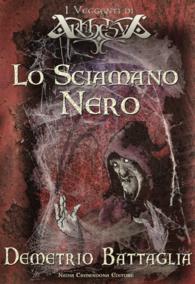 Lo Sciamano Nero
