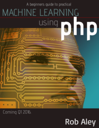 Machine Learning in PHP