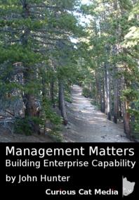 Management Matters