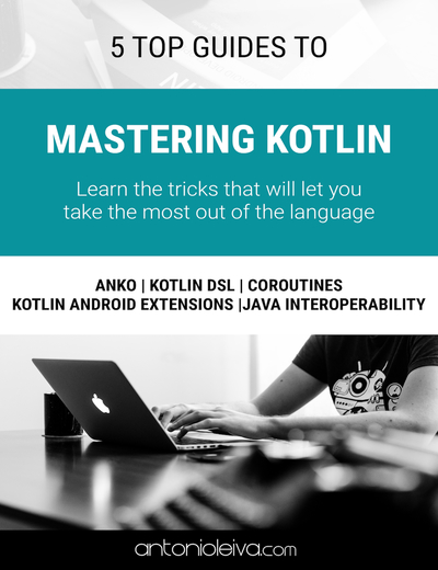 5 top guides to mastering Kotlin