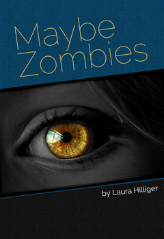 Maybe Zombies