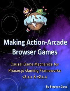 Making Action-Arcade Browser Games