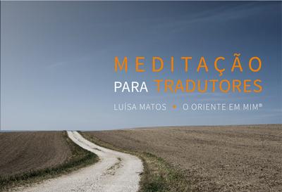 Meditação para Tradutores