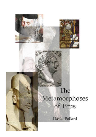 The Metamorphoses of Titus