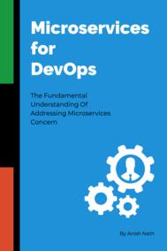 Microservices For DevOps