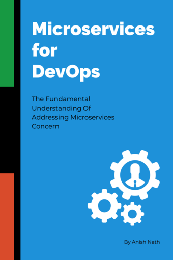 Microservices For DevOps