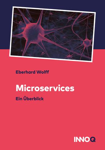 Microservices - Ein Überblick