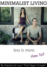 Minimalist Living - How to?