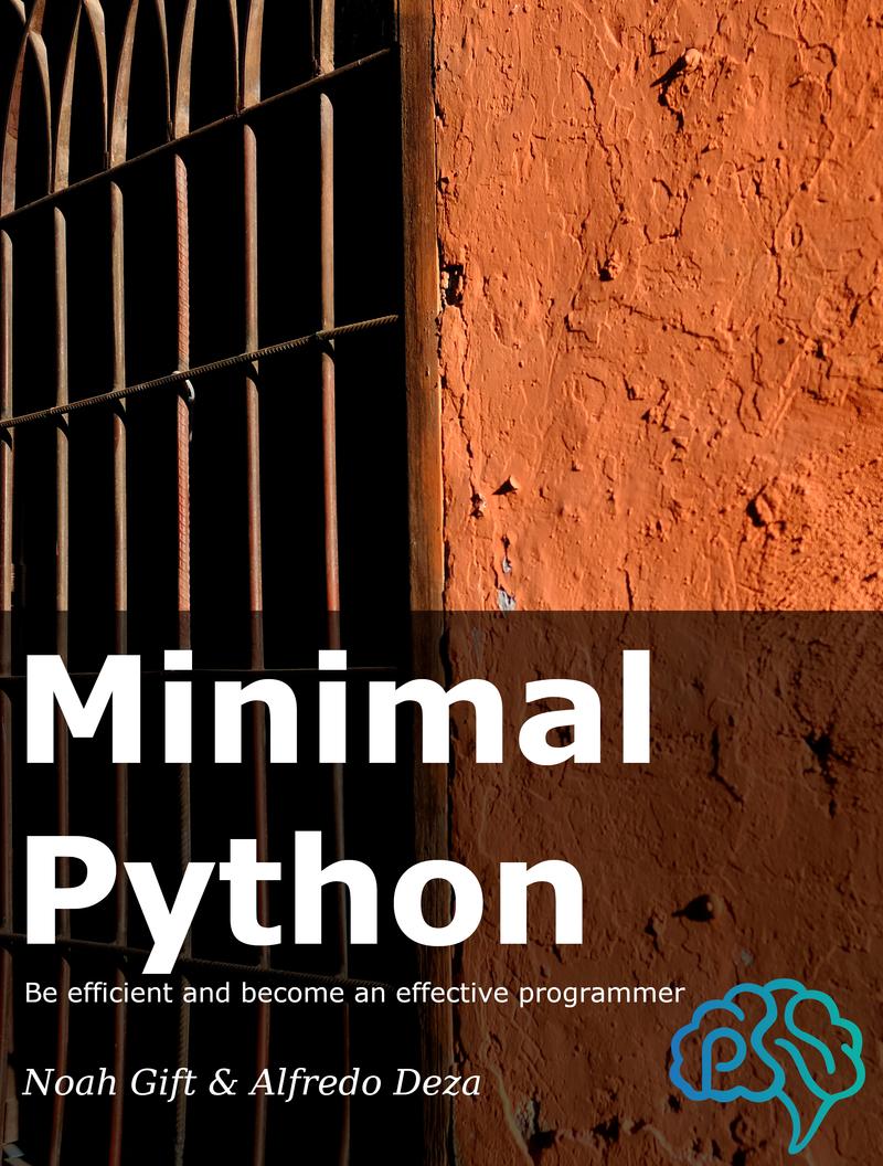 Minimal Python